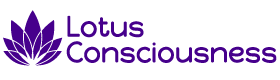 Lotus Consciousness